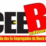 com-bloch-logo