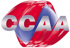CCAA - SJPMRJ
