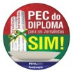 diga_sim_interna