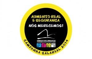 campanha_salarial_2014_ad