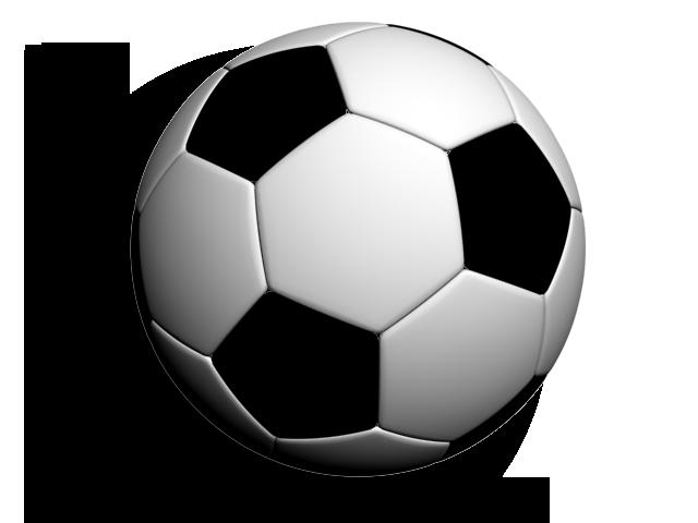 bola-de-futebol-2  a56afcbab2297