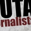 lutajornalista